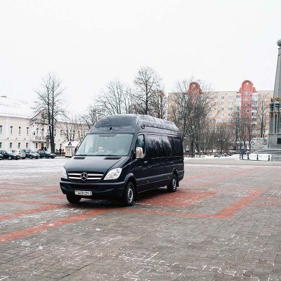 mercedes-benz-sprinter-315-cdi-8-mest.1_f