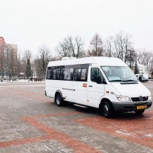 mercedes-benz-sprinter-411-cdi-20-mest.1_f