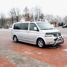 volkswagen-caravelle-t5-8-mest.6_f