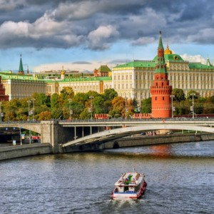 Russia_Moscow3